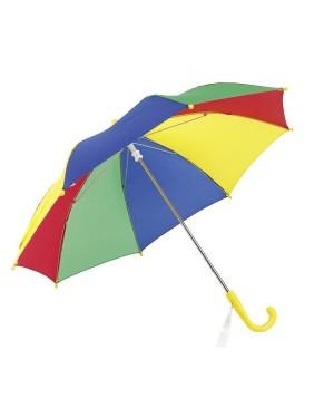 """Laste vihmavari """"Lollipop"""" Ø 69 cm"""