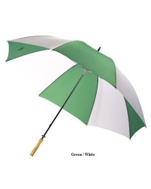 "Vihmavari ""Rainy + Walker"" Ø 131 cm"