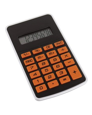 "Kalkulaator ""Touchy"""