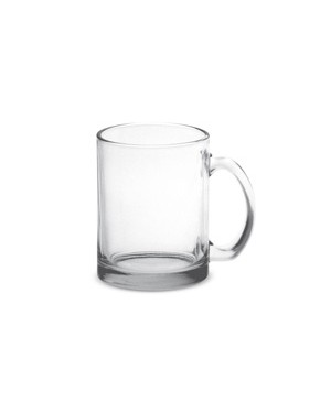 "Kruus ""Glass basic"" 250 ml"