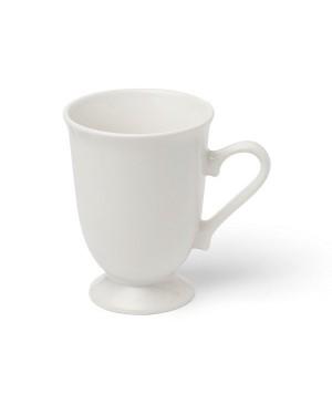 "Kruus ""Coffee"" 190 ml"
