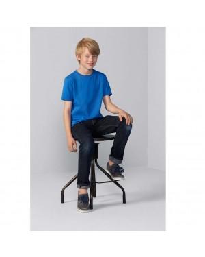 """Laste T-särk """"Kids Softstyle T-Shirt"""" 150 g/m2, puuvill"""