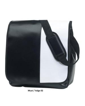 """Sülearvuti-dokumendikott """"Action"""", 34,5 x 31,5 x 13,5 cm"""