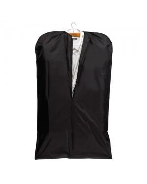 """Ülikonnakott, kokkupandav """"Suit"""""""