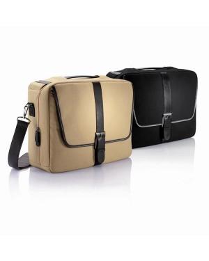 "Arvutikott-dokumendikott ""Hamilton laptop bag"""