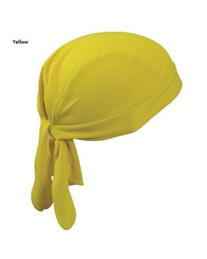 "Pearätik ""Functional Bandana Hat"", polüester"