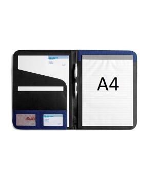 "Dokumendimapp ""Converence folder A4"""