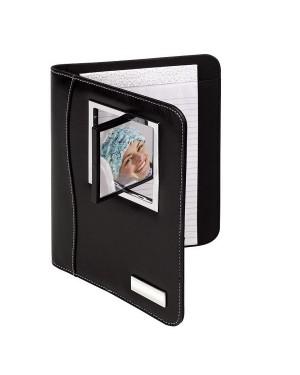 "Dokumendimapp-pildiraam-kalkulaator kiirköitja klambriga ""Aristo 3"" A4"