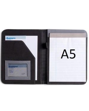 "Dokumendimapp ""Converence folder A5"""