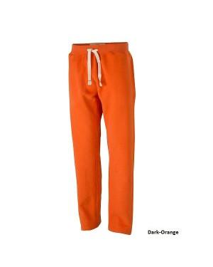 """Naiste treeningpüksid """"Ladies Vintage Pants"""" 300 g/m2"""
