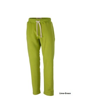 "Meeste treeningpüksid ""Men`s Vintage Pants"" 300 g/m2"