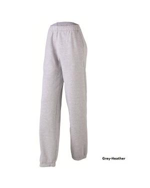 """Naiste dressipüksid """"Ladies Jogging Pants"""" 320 g/m2"""