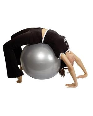 "Fitnesspall ""Fit"""