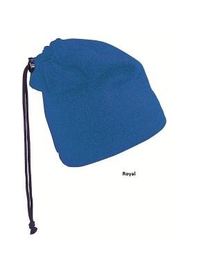 """Müts-sall """"Balaclava"""" 300 g/m2, mikrofliis"""