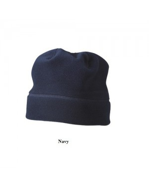 "Mikrofliisist müts ""Microfleece Hat"" 220 g/m2"