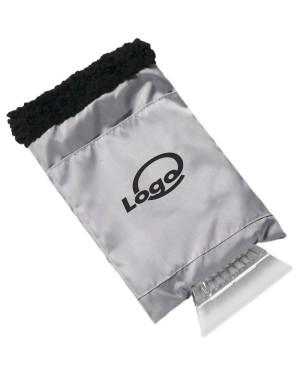 """Jääkaabits """"Ice Glove"""""""