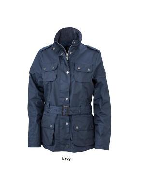 """Naiste jakk """"Ladies Urban Style Jacket"""""""