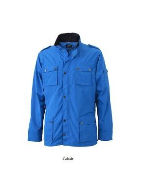 "Meeste jakk ""Mens`s Urban Style Jacket"""