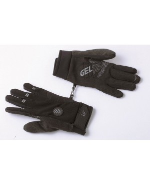 "Jalgratturi kindad ""Bike Gloves Winter"""