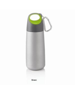 "Joogipudel karabiiniga ""Bopp Mini 350 ml"""