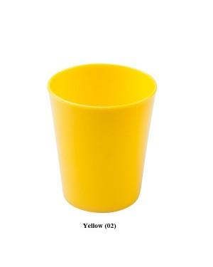 "Joogitops, plastikust ""Refresh"" 450 ml"