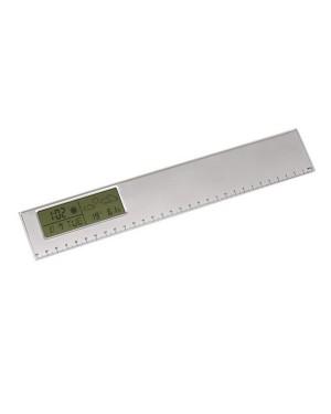 "Joonlaud-kell-termomeeter-kalender-äratus ""Predict"""