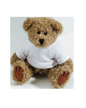 "Kaisukaru ""Cuddle Bear"""