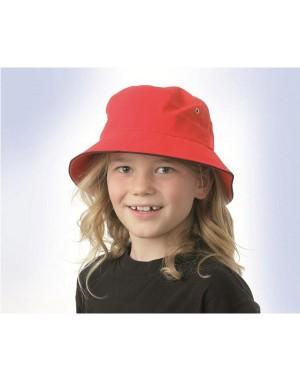 """Laste kalamehemüts """"Fisherman Piping Hat for Kids"""""""