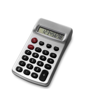 "Kalkulaator ""Digit Calculator"""