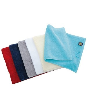 "Külaliste käterätik ""Guest Towel 30 x 50 cm"" 500 g/m2"
