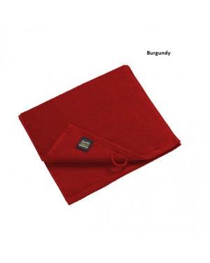 """Käterätik 50 x 100 cm """"Hand Towel"""" 500 g/m2"""