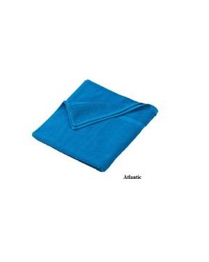 """Käterätik 30 x 50 cm """"Guest Towel-2"""" 400 g/m2"""