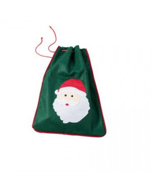 "Kingikott jõuludeks 30 x 40 cm ""Noel surprise bag"" 50 g/m2"