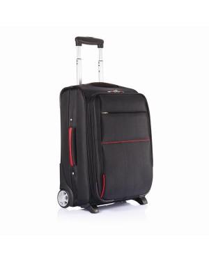 "Reisikohver-käru ""Extendable cabin trolley"""