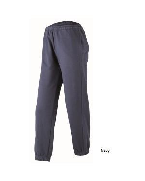 """Laste dressipüksid """"Jogging Pants Junior"""" 320 g/m2, puuvill-polüester"""