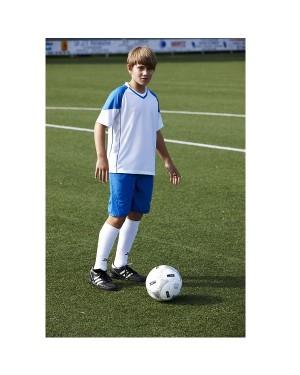 """Laste meeskonna T-särk lühikeste varrukatega """"Team-T Junior"""" 140 g/m2, polüester"""