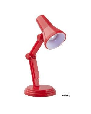 """Lugemislamp """"Pilxa"""""""