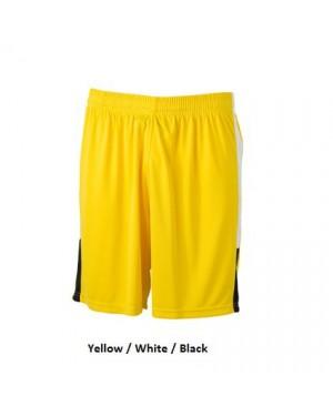 """Unisex meeskonna lühikesed püksid """"Team Shorts"""" 140 g/m2"""