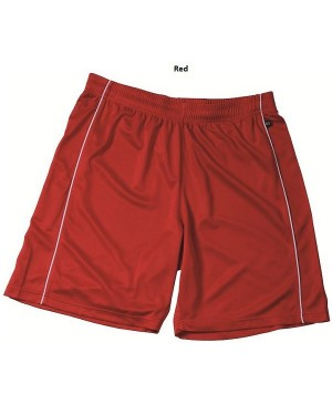 """Unisex meeskonna lühikesed püksid """"Basic Team Shorts"""" 135 g/m2"""
