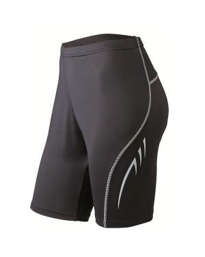"Meeste treeningpüksid lühikese säärega ""Men`s Running Short Tights"""