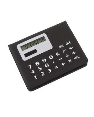 """Kalkulaator-märkmepaberikomplekt """"Recall"""""""