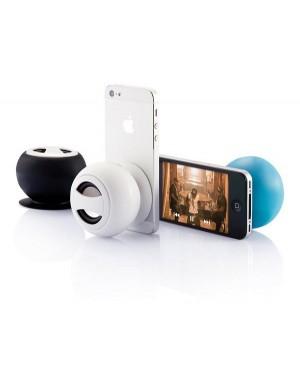 """Mobiili -arvutikõlar """"Bluetooth speaker 3W"""""""