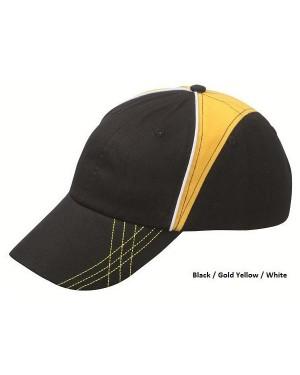 "Nokamüts ""Arrow Cap"", puuvill"