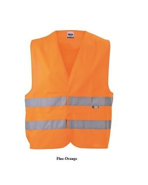 """Ohutusvest """"Safety Vest Adults"""""""