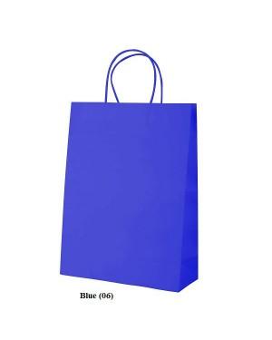 """Paberkott """"Mall"""" 36 x 41 x 12 cm"""