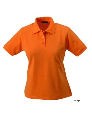"Naiste töö polo ""Workwear Polo Women"" 220 g/m2"