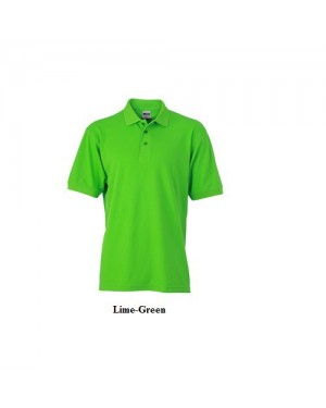 "Meeste tööpolo ""Mens Worker Polo"" 200 g/m2"