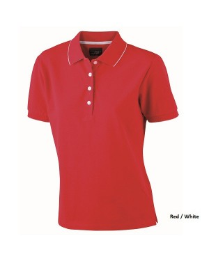 "Naiste polo ""Ladies Flag Polo"" 220 g/m2, puuvill"