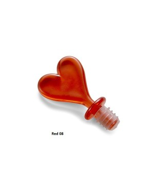 "Pudeli kork ""Heart"""