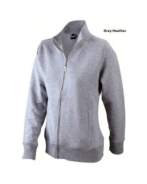 "Naiste pusa ""Ladies Jacket"" 300 g/m2"